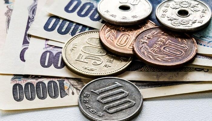 What Does It Mean To Dream About Money, Coins And Bills?
