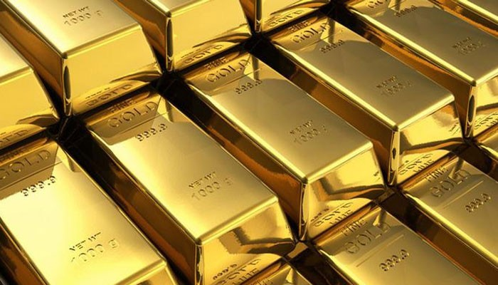 What Does It Mean To Dream About Gold?