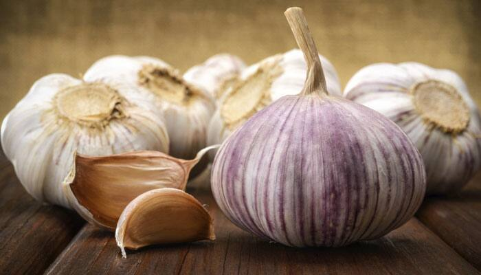 What Does It Mean To Dream About Garlic?