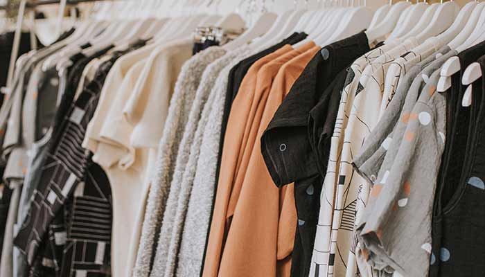 What Does It Mean To Dream About Clothes?