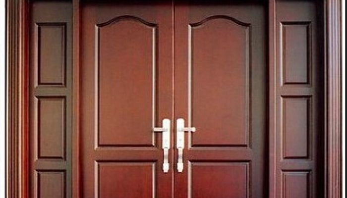 What Does It Mean To Dream About Doors?