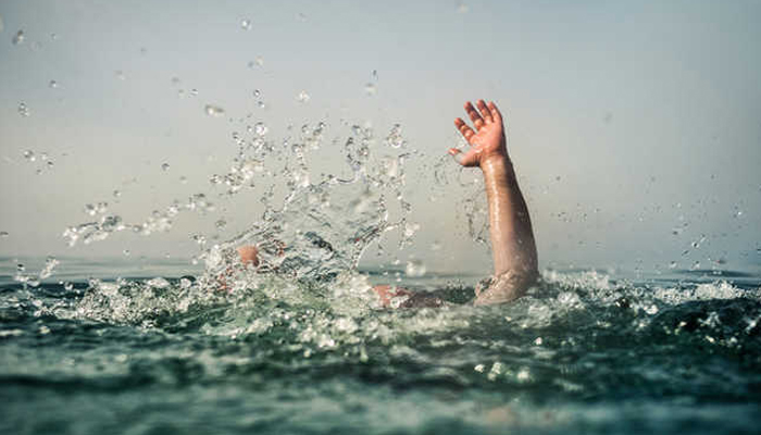 What Does It Mean To Dream About Drowning?