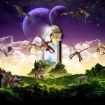 Fantasy and mythical creatures: Spirit Animal, Totem, Symbolism and Meaning