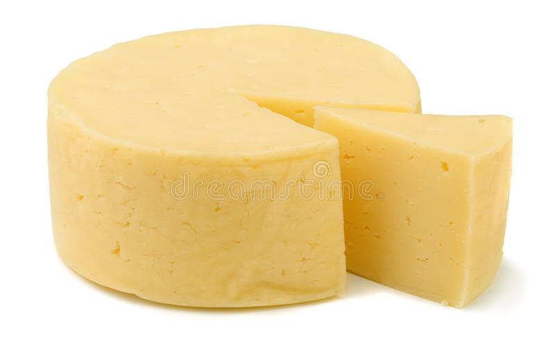 what does it mean to dream about cheese?