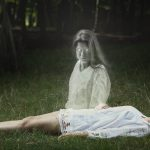 What does it mean to dream about demon posession