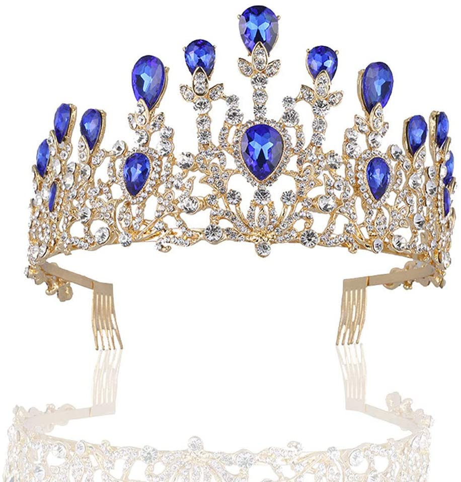 What does it mean to dream about diadem?