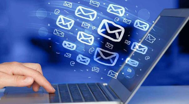 what does it mean to dream about email?