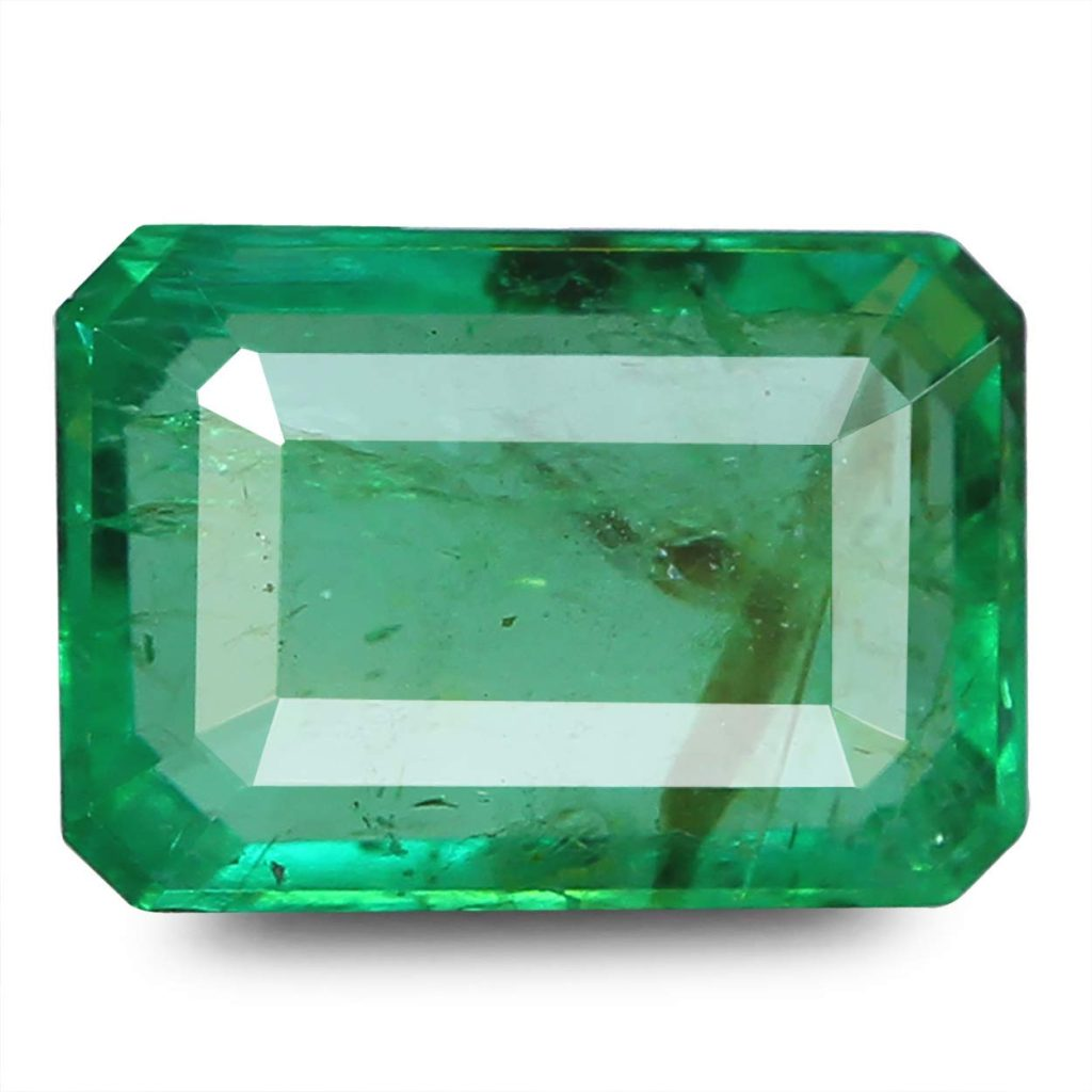 what does it mean to dream about emerald?