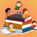 What does it mean to dream about Learning?