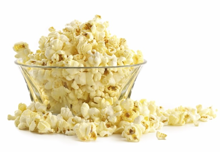 what-does-it-mean-to-dream-about-popcorn