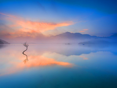 What Does It Mean To Dream About Stillness?