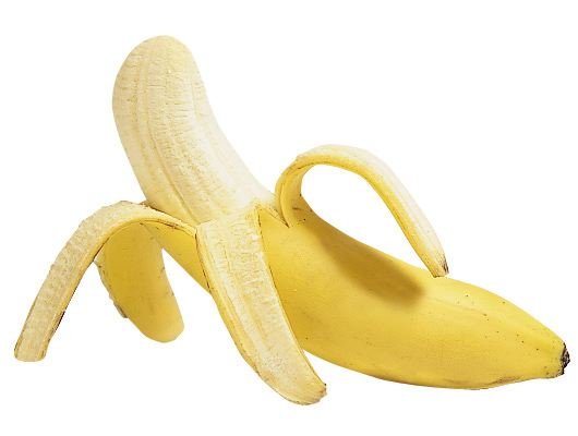 What Does It Mean To Dream Of Eating A Banana?